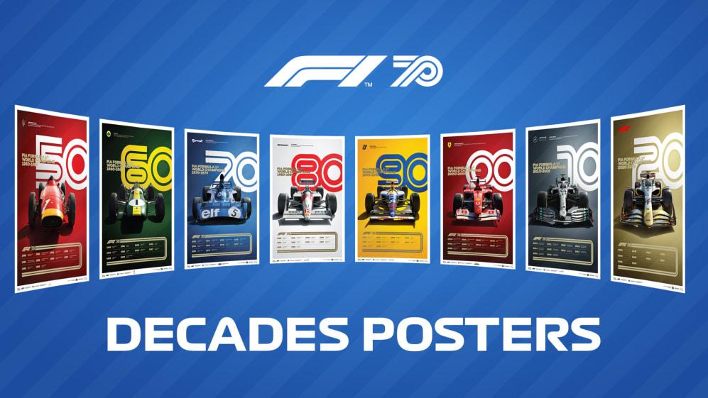 70th-poster-1.jpg