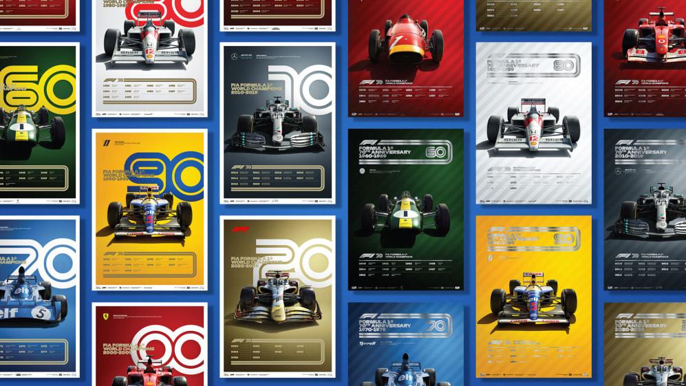 70th-poster-2.jpg