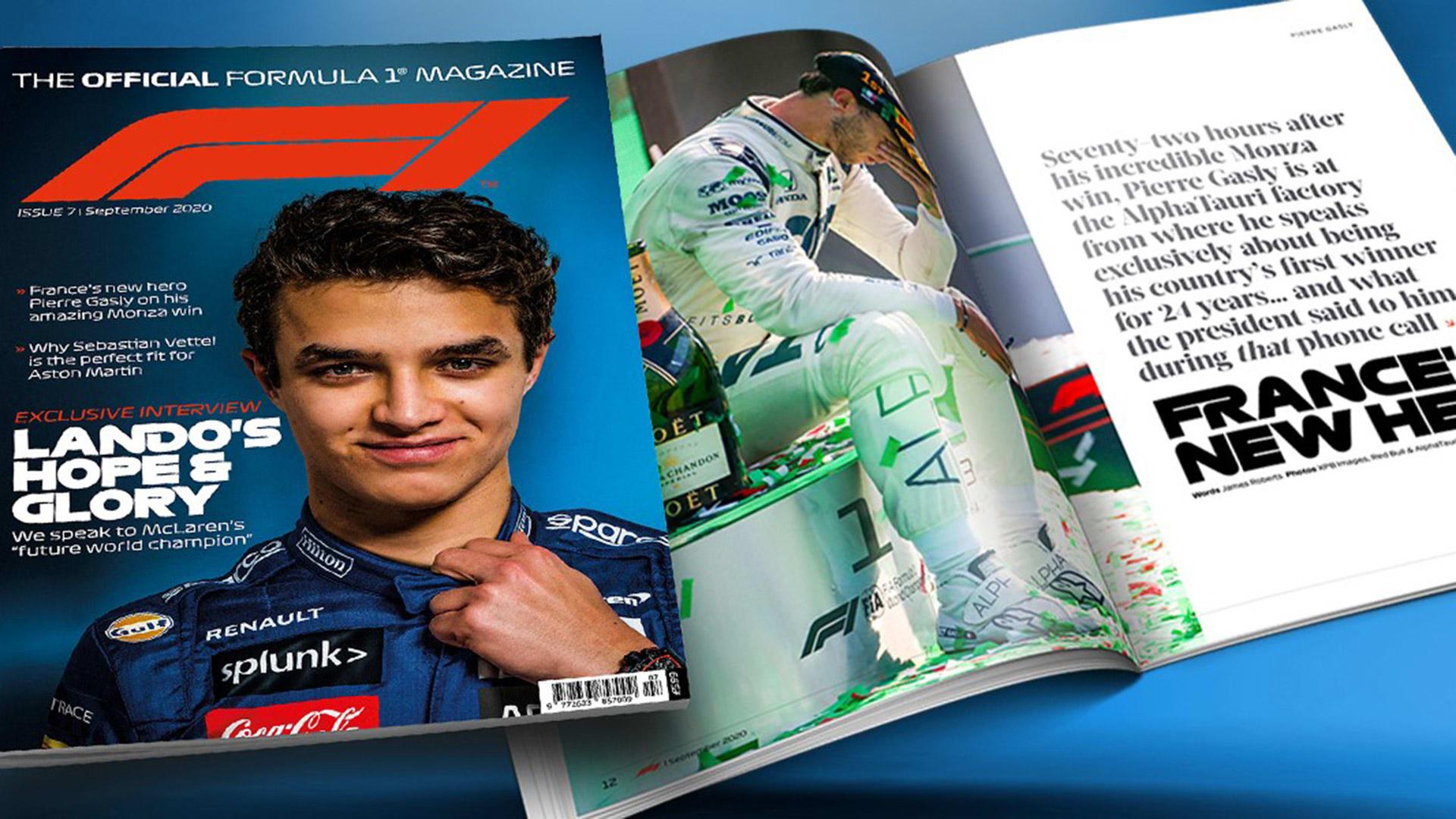Norris-F1-mag-promo.jpg