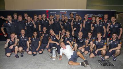 Red Bull DHL_Fastest_Pit_Stop_Award.jpg