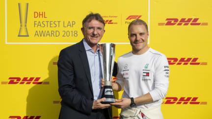 Valtteri Bottas Fastest Lap Award 2018.jpg
