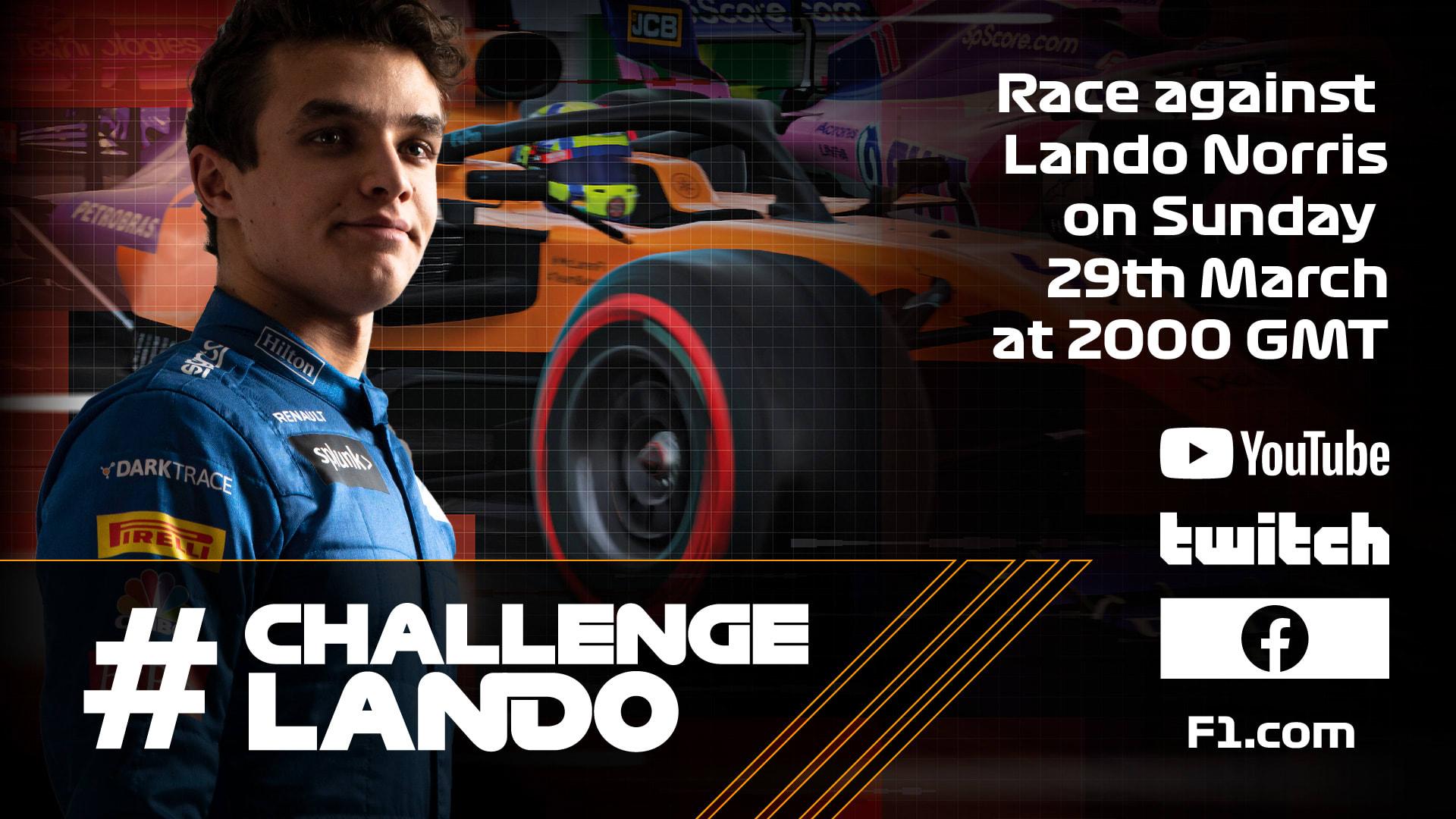 ChallengeLando_v3