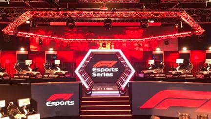 Esports setup 2018.jpg