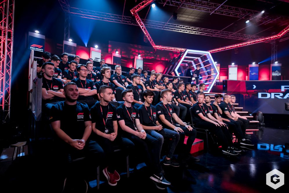 F1 Esports 2018 Draft - Gfinity Arena - 0300 - Joe Brady Photography.jpg