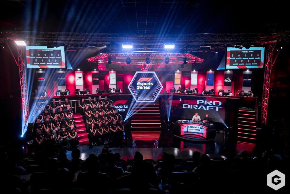 F1 Esports 2018 Draft - Gfinity Arena - 0515 - Joe Brady Photography.jpg