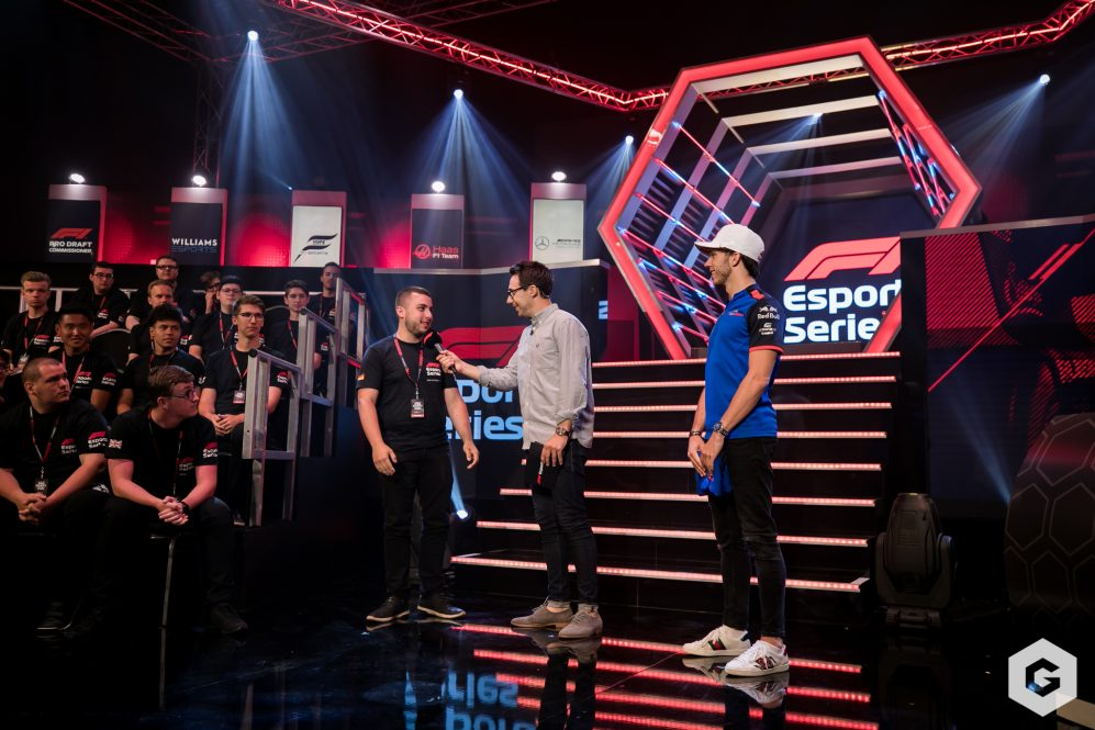 F1 Esports 2018 Draft - Gfinity Arena - 1205 - Joe Brady Photography (1).jpg