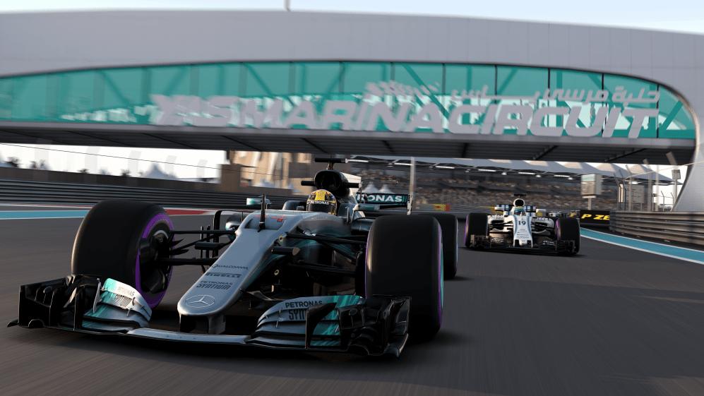 F1_2017_Abu_Dhabi_001.png