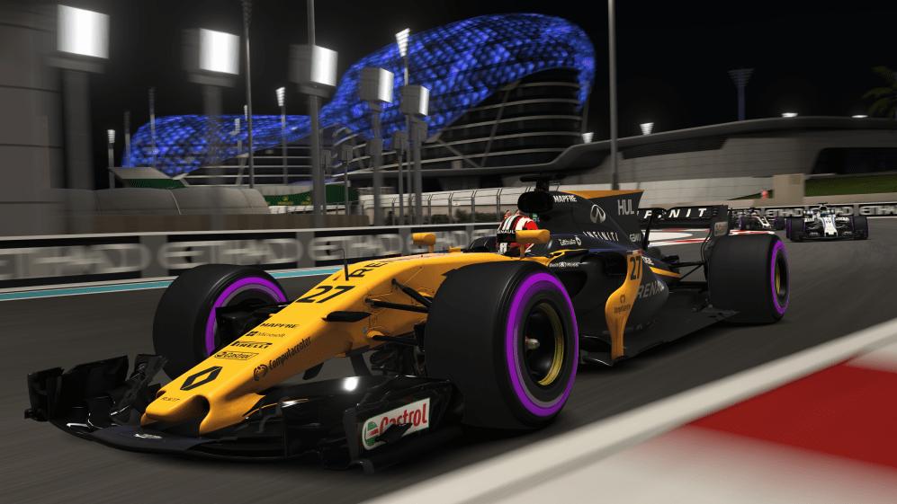 F1_2017_Abu_Dhabi_006.png