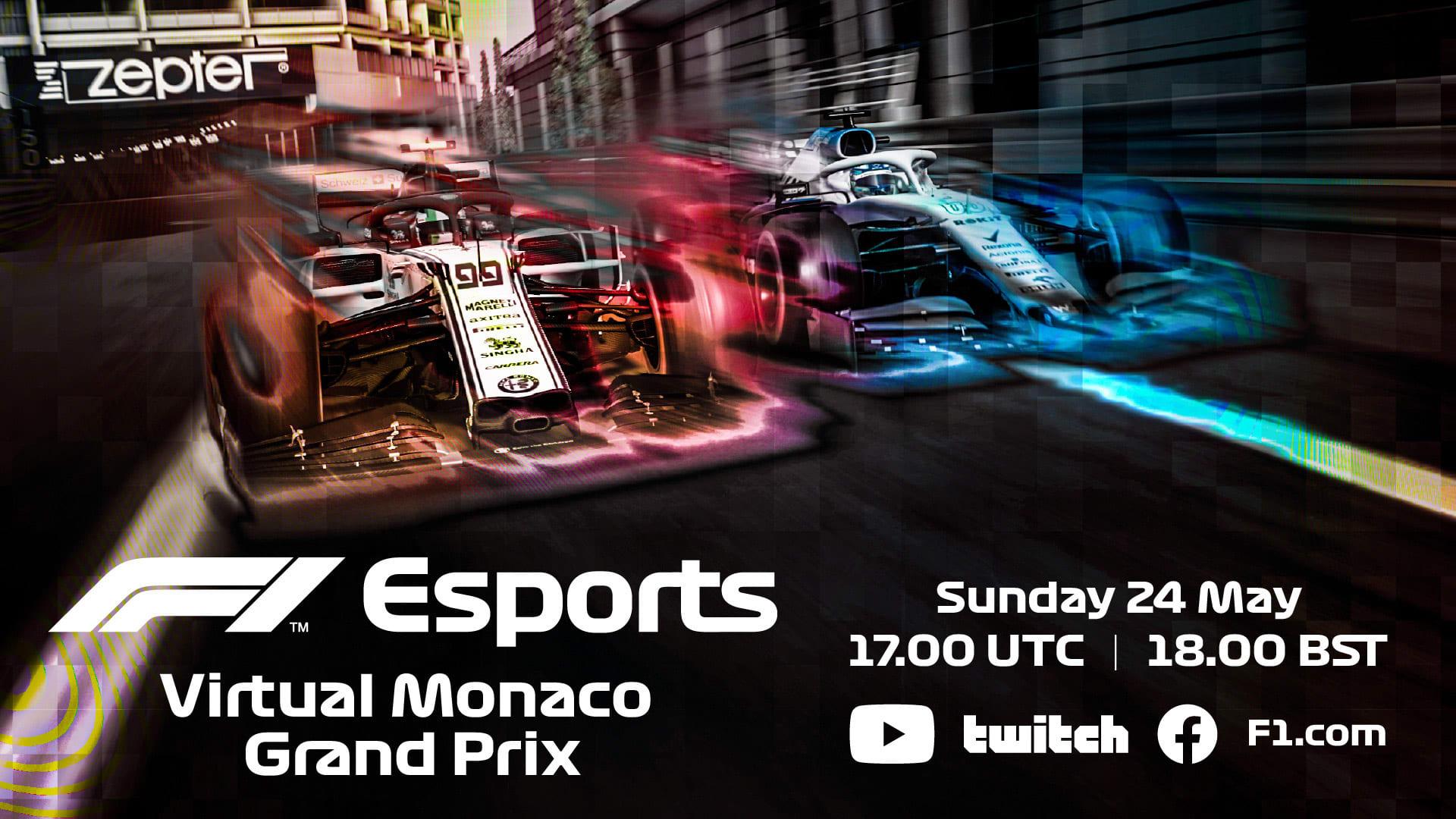 Monaco_VGP