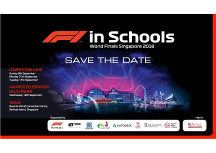 Save_the_Date_F1_in_Schools_World_Finals_2018_.jpg