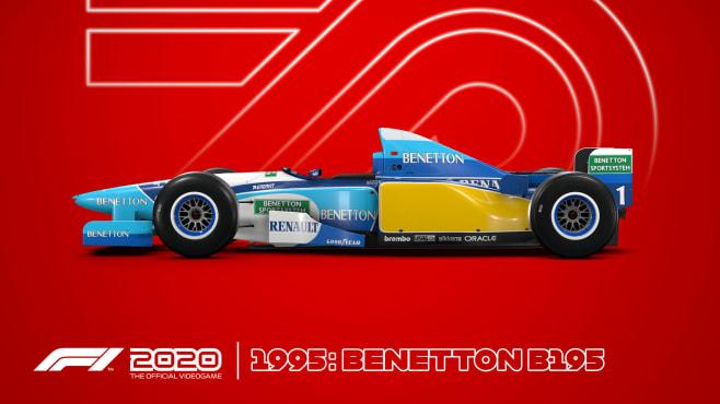 espejo de puerta diapositiva colegio  WATCH: First gameplay trailer for Codemasters' F1 2020 revealed | Formula 1®