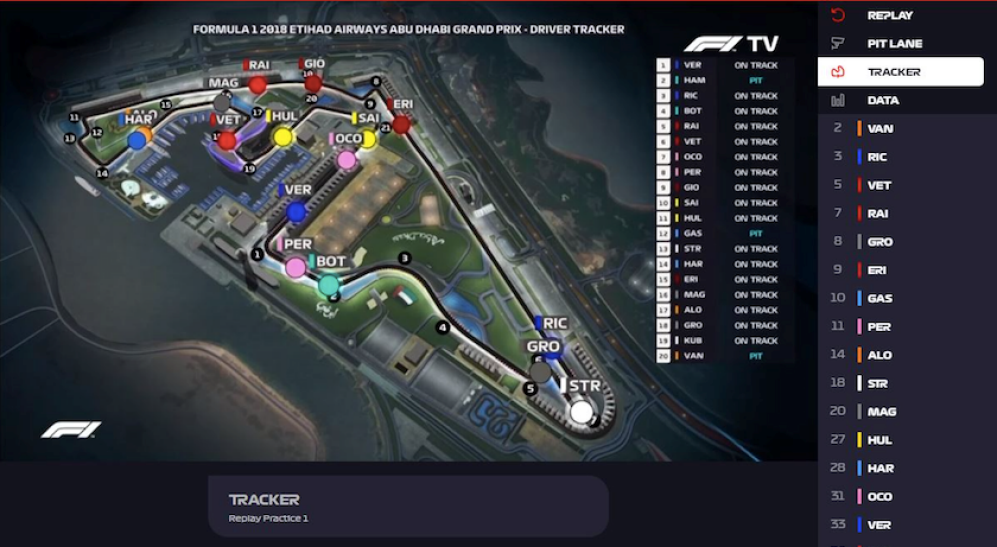 Driver tracker map - 2.png