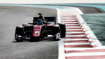 Juan Manuel Correa  Abu Dhabi F2 Friday.jpg