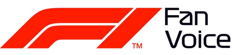 F1 Fan Voice 4.jpg