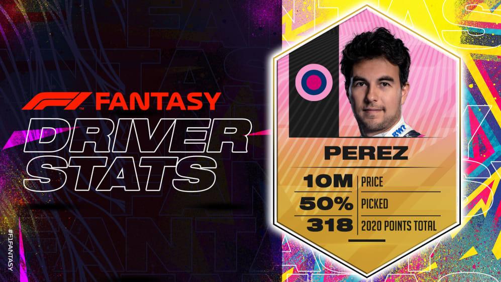PERF1-Fantasy-2020-Driver-Stats-1920x1080-EDITABLE.jpg