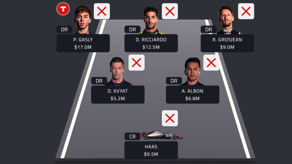 Azerbaijan Worst Team.jpg