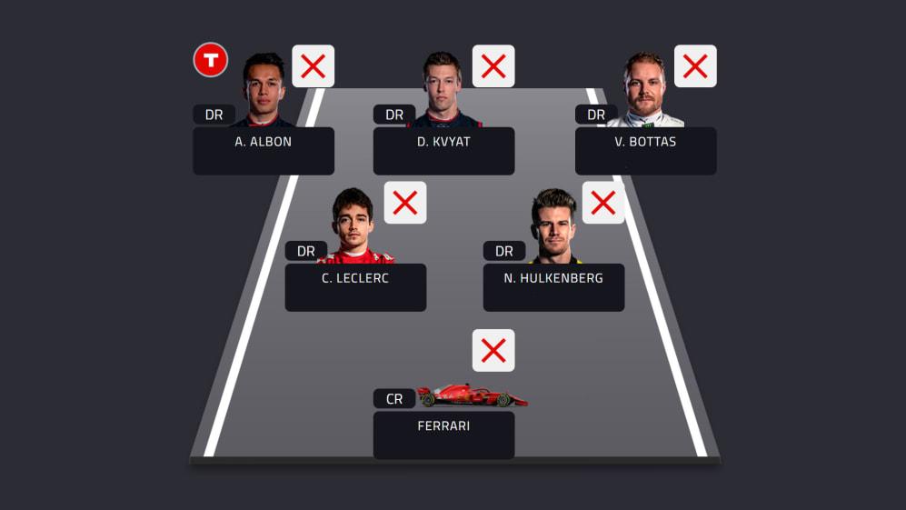 Belgium Best Team.jpg