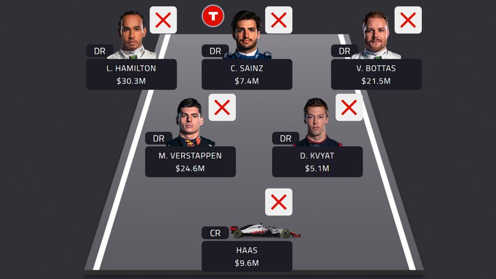 Best Team SPAIN.jpg