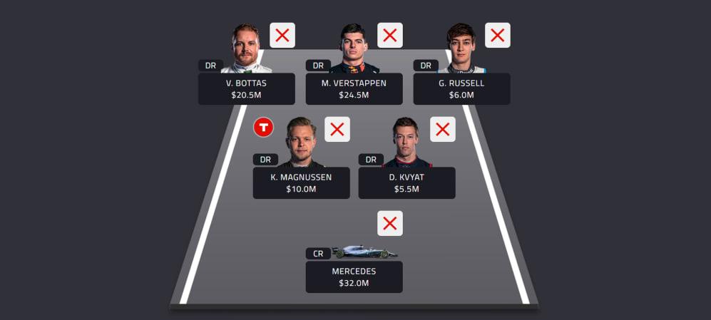 Best team Australia.jpg