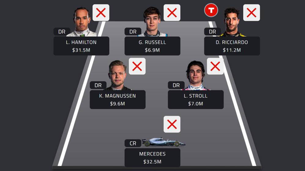 Canada Best Team.jpg
