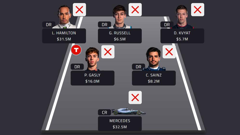 Monaco BEST TEAM.jpg