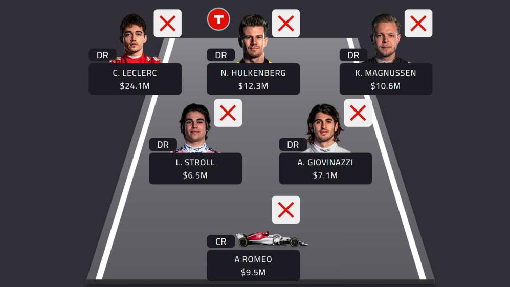 Monaco WORST TEAM.jpg