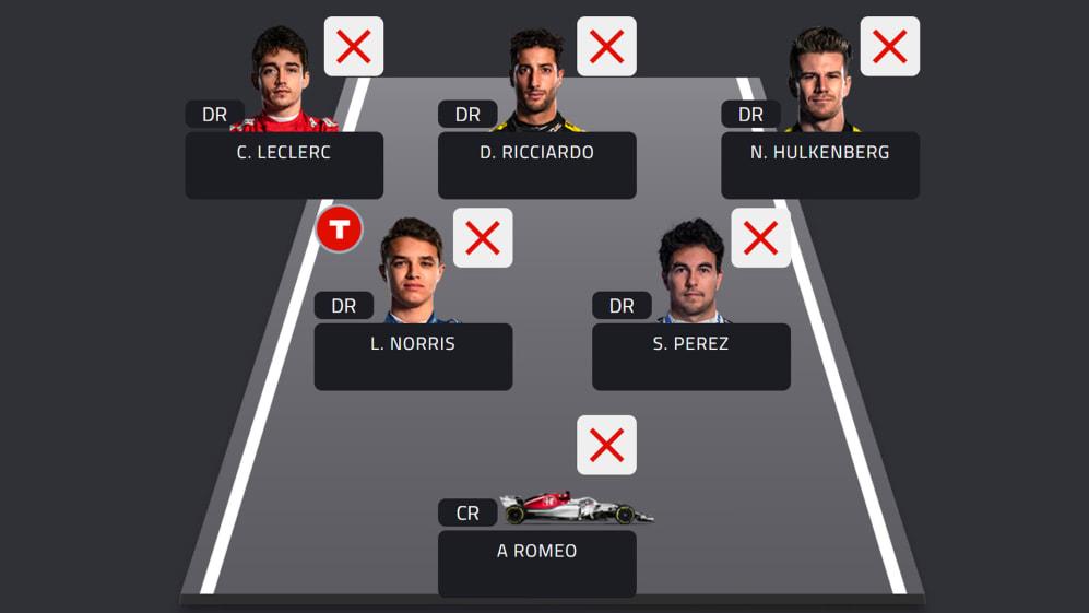 Worst Team Germany.jpg