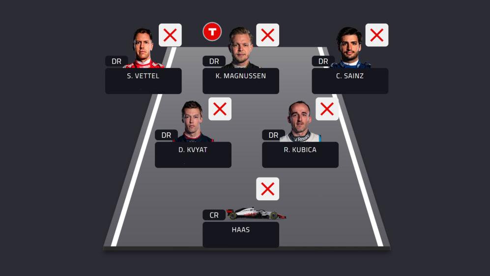 Worst Team Italy.jpg