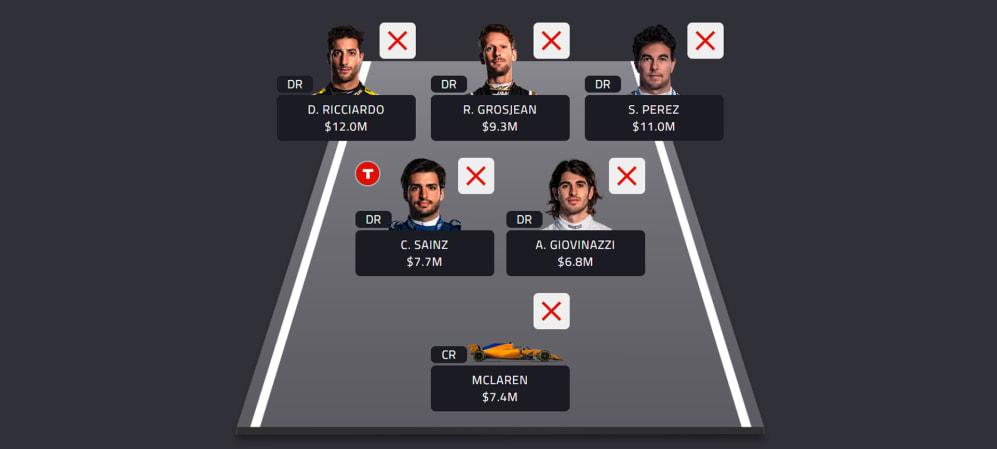 Worst team Australia.jpg