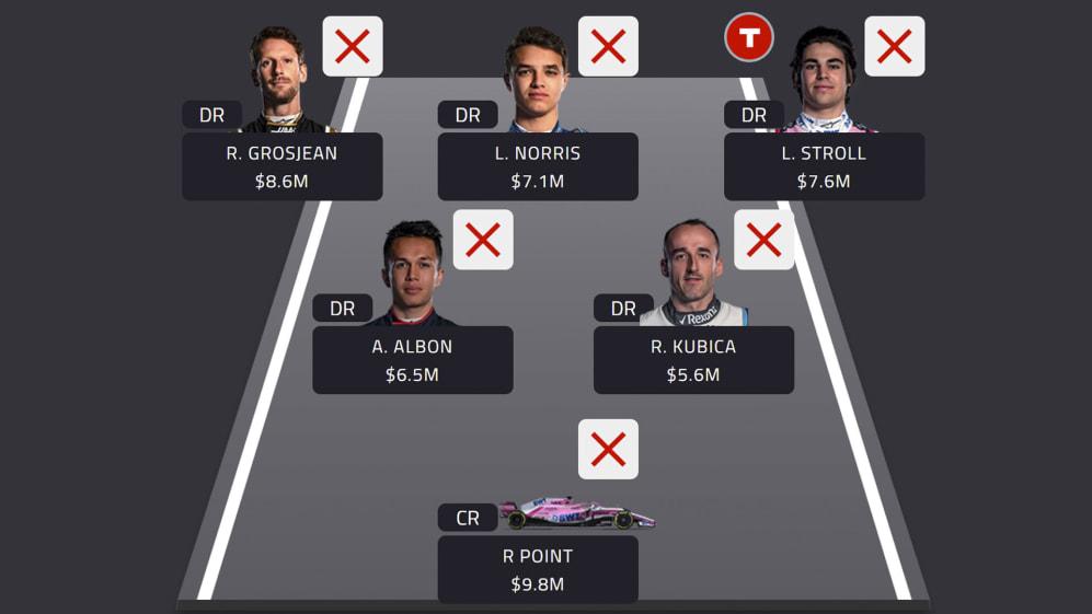 Worst team SPAIN.jpg