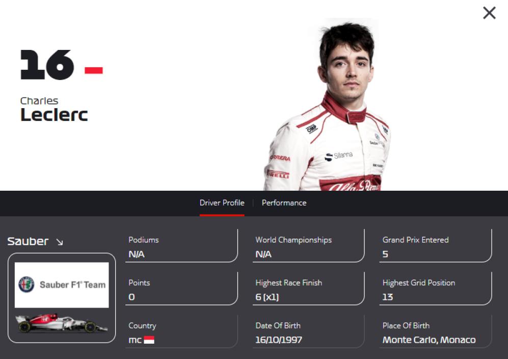 Leclerc F1.PNG