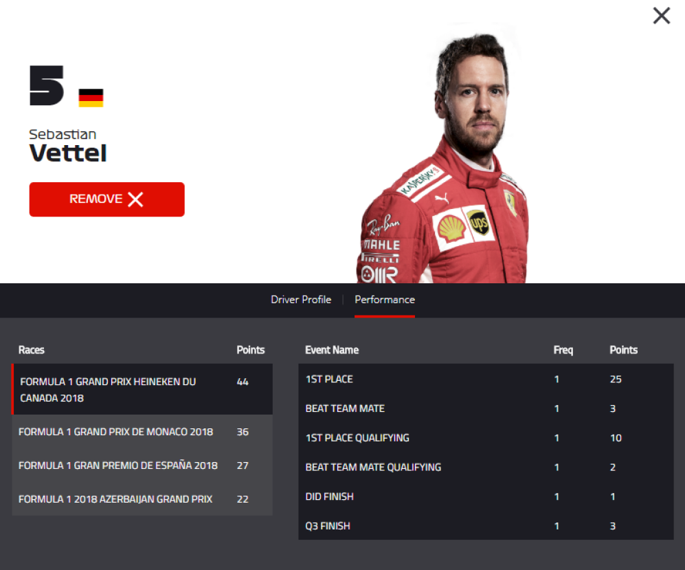 Vettel Fantasy.PNG