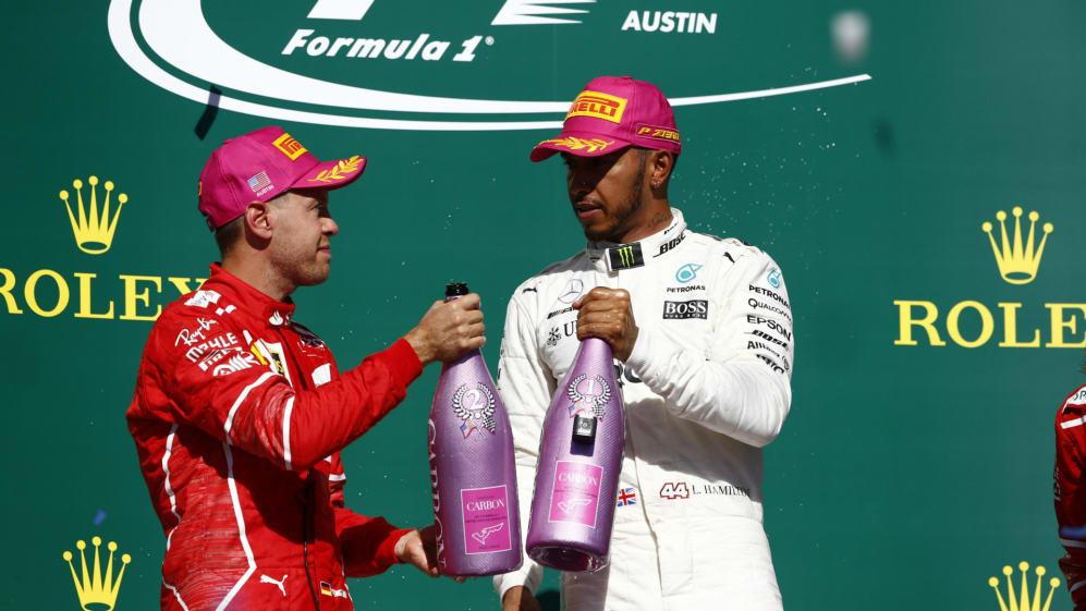 hamilton Vettel Austin podium 2017.jpg