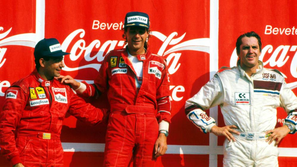 88 Italy podium.jpg