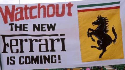 Ferrari flag 1988.jpg