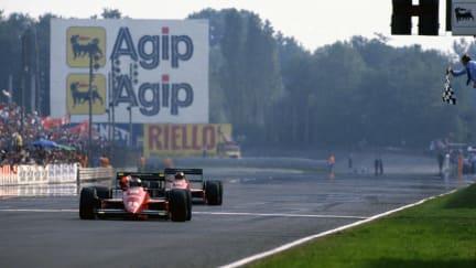 Ferrari_Italy88_win.jpg