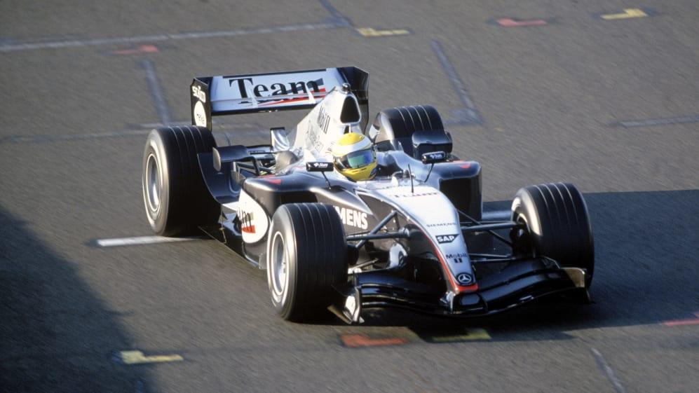 Lewis Hamilton 3.jpg
