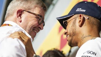 Ross Brawn Lewis Hamilton.jpg