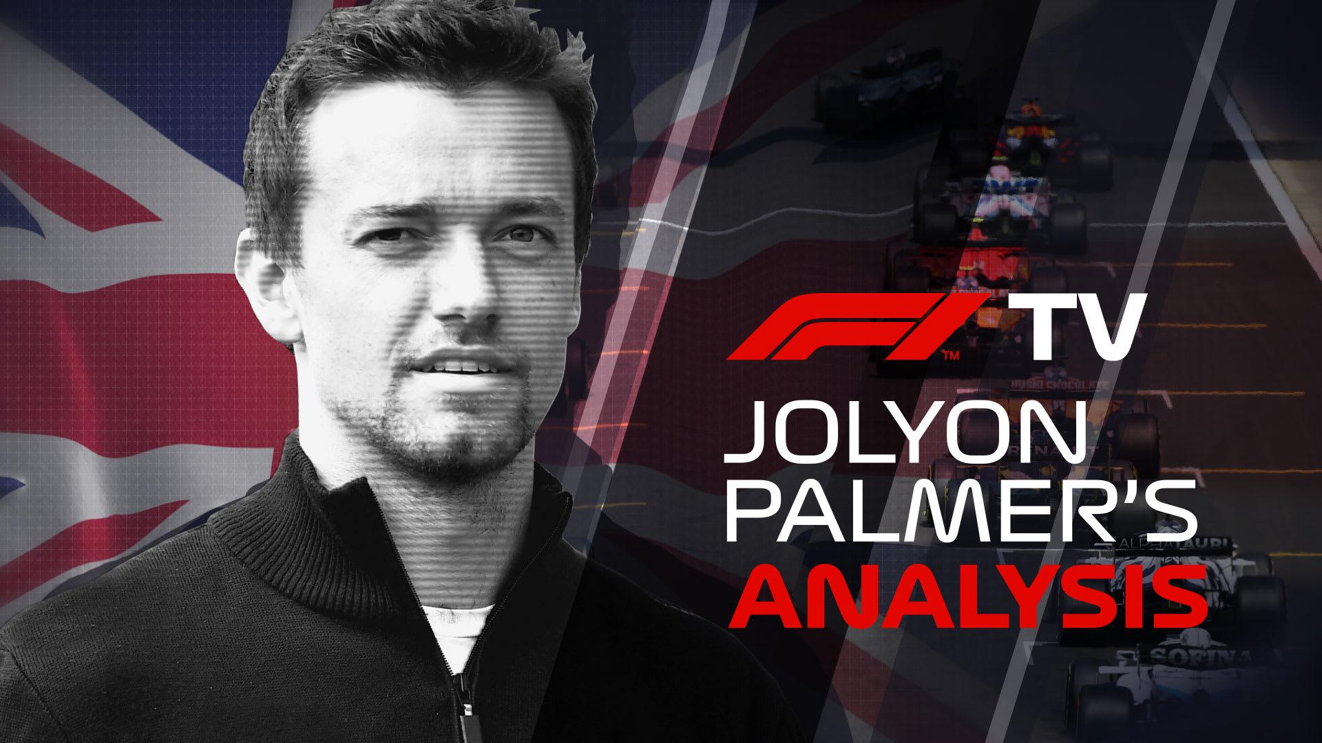 Palmer Intro Slate.jpg