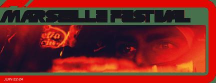 Marseille Festival banner.png