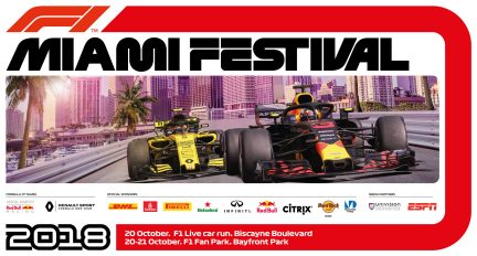 221_18_F1_Miami_Festival_Graphic_C.JPG