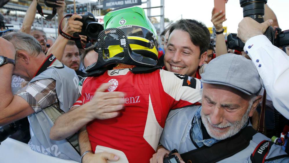 Mick Schumacher 4.jpg