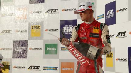 Mick Schumacher 5.jpg