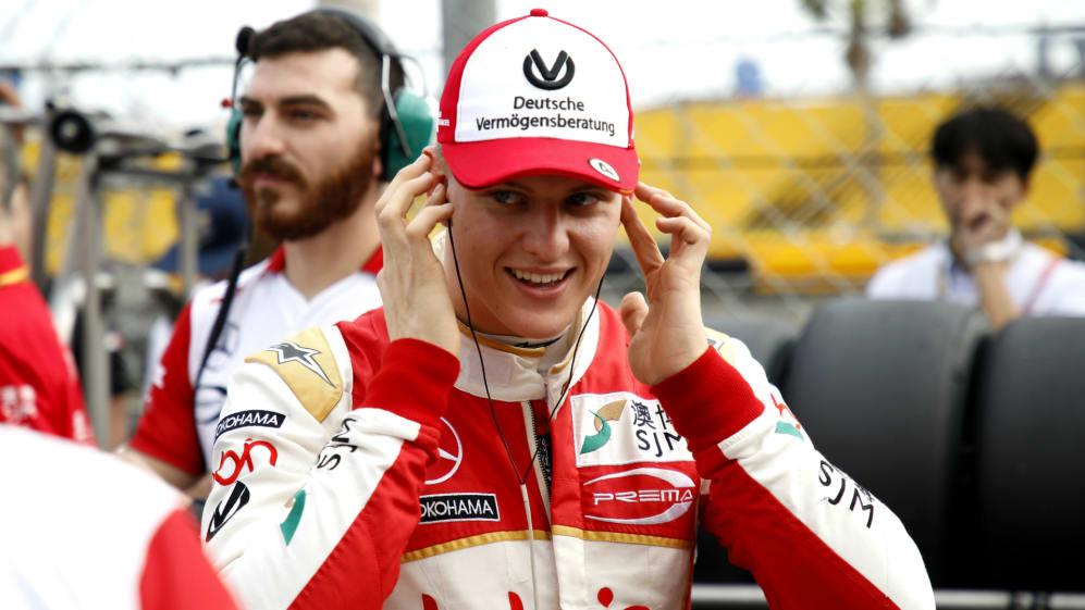 Mick Schumacher F2.jpg