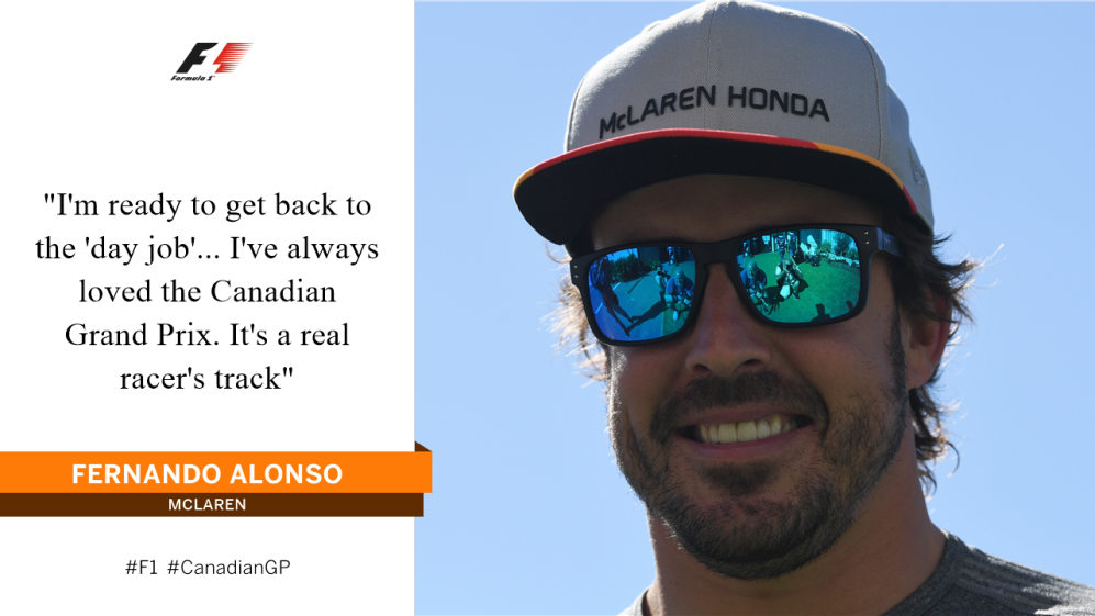 Alonso Canada.png