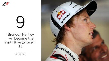 Hartley big number.jpg