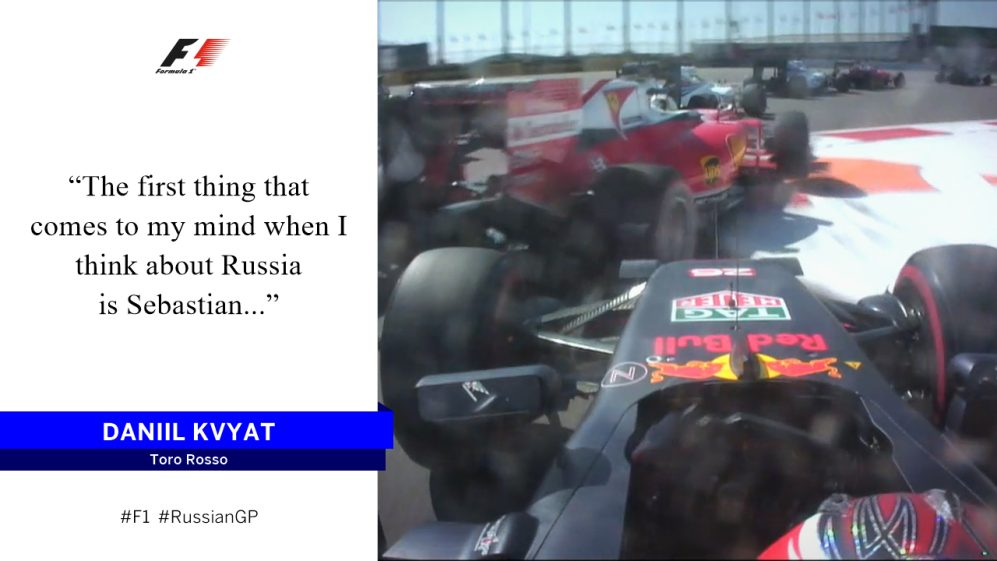 Kvyat_QUOTE_RUS.jpg