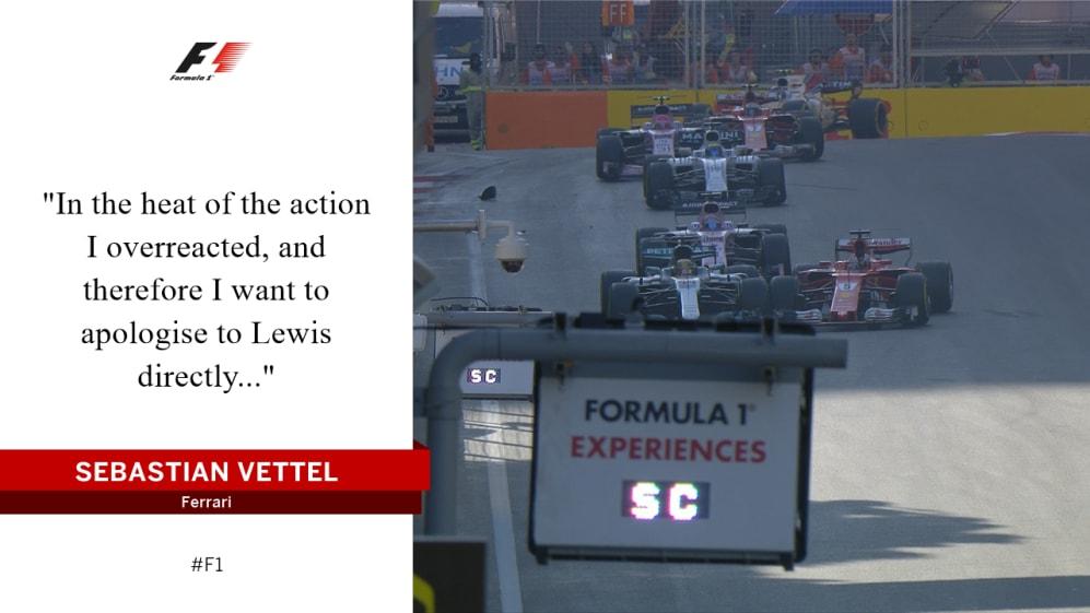 Vettel quote AUT.jpg