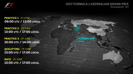 azerbaijan session-time.jpg