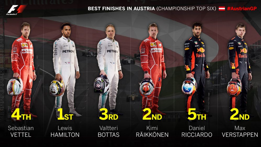 best-finishes austria.jpg